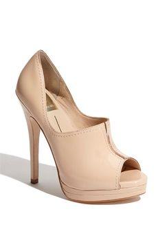 57a5ddfd6791 50 Best Ladies shoes....a girls best friend! images