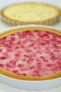 Frozen Cheesecake, Kitchen Confidential, Good Food, Yummy Food, Sweet And Salty, Something Sweet, Candy Recipes, Bakery, Food And Drink