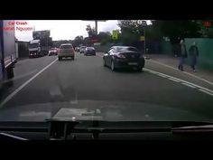Car crash compilation | Car crash | car accidents NEW HOT VERY SHOCK Ep