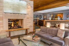 7 of the Best Bars for Après-Ski Cocktails Photos | Architectural Digest  http://www.justleds.co.za