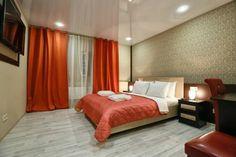 Paradise Hotel at Pushkinskaya - Adresse Paradise Hotel at Pushkinskaya: Maliy…