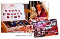 Nostalgia, Candy, Memories, Retro, Frame, Home Decor, Memoirs, Picture Frame, Souvenirs