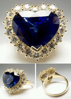 B.C.P.J - Google+ Bijoux homme, femme, enfant - Princesse Diamants — Bague or saphir diamants - Bijoux femme bagues Princesse Diamants. #baguesaphirbleudiamantsprincesse-diamants #bijouxbaguefemmeprincessediamants