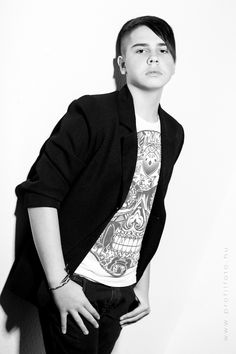 hu photo by Krisztina Mate Boys, Photography, Baby Boys, Photograph, Fotografie, Photo Shoot, Guys, Fotografia, Sons