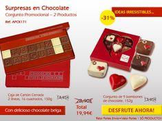 ¡Aquí puedes encontrar regalos irresistibles para que puedas sorprender en la Semana Santa! http://www.mysweets4u.com/es/?o=2,9,241,0,0,0