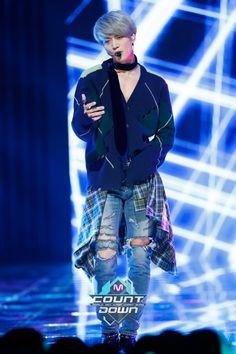 Onew Jonghyun, Lee Taemin, Shinee 1of1, Shinee Twitter, Shinee Albums, Shinee Members, Choi Min Ho, Kim Kibum, Korean Music