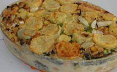 Images-bacalhoada-vegetariana-forno