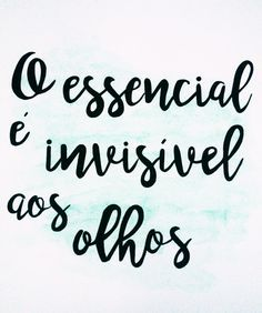 New Wall Paper Frases Preto E Branco 18 Ideas Honeymoon Hotels, Good Vibes Only, Sentences, Messages, Thoughts, Motivation, Inspiration, Poster Tumblr, Dark Night
