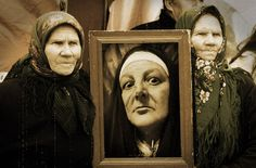 Il ritratto di Ritanne portato in processione al Festival Annuale delle Befane ;-)  http://libristellari.webnode.it/libripubblicati