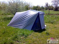 Sátor kempingezéshez 3-4 személy részére Outdoor Gear, Tent, Store, Tents