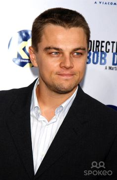 "Photo by: Walter Weissman/starmaxinc.com 2005. 9/19/05 Leonardo DiCaprio at the premiere of ""No Direction Home"". (NYC)"