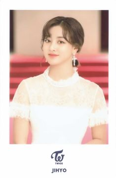 Find images and videos about twice and jihyo on We Heart It - the app to get lost in what you love. Twice Mv, Twice Once, Extended Play, Nayeon, Youtube Twice, Jihyo Twice, Glitter Girl, Dahyun, Dance The Night Away