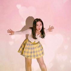 I Love Girls, Cool Girl, Red Velvet Seulgi, Kang Seulgi, Sensual, Kpop Girls, Instagram, Women, Irene