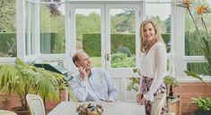 Countess Wessex, Viscount Severn, Sarah Ferguson, House Of Windsor, Duke Of York, Royal Engagement, Prince Edward, Royal Fashion, Duchess Of Cambridge