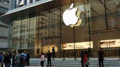 La guerra dei brevetti: Nokia si schiera con Apple contro Samsung