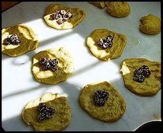 SV108444 Muffin, Goodies, Vegan, Baking, Breakfast, Desserts, Recipes, Food, Kitchens