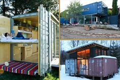 shipping-container-house-0