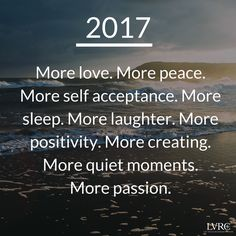 4 New Years Resolutions Every Chronic Pain Sufferer Should Make in 2017