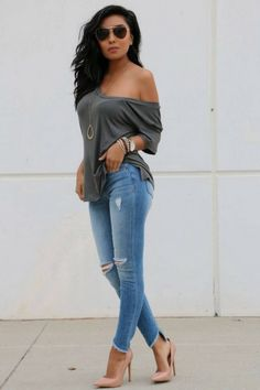 a78e75f0a2f7 1969 Best Fashion clothes (my closet wish list) images in 2019 ...