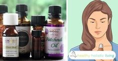 """This article is shared with permission from our friends atjoyoushealth.com. The recent popularity of DIY (""""do-it-yourself"""")–whether it's skincare or household cleaning products—has introduced essential oils as a staple in many households, and rightfully so. Not only do these concentrated plant oils leave your house smelling like a spa, they also...More"""