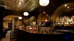 speak easy bar amsterdam - Google Search