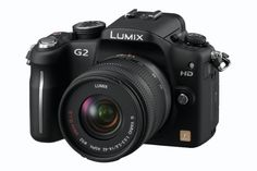 Lumix G Vario Objektiv Sunset Party, Night Scenery, Best Digital Camera, Bright Pictures, How To Attract Customers, User Guide, Entry Level, Skin So Soft, Camera Lens