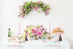 what every bridal shower needs - Google Search