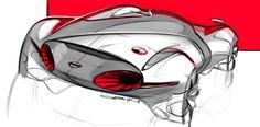 CarDesign Display: лучшие работы портфолио и форума - Cardesign.ru - Главный ресурс о транспортном дизайне. Дизайн авто. Портфолио. Фотогалерея. Проекты. Дизайнерский форум.