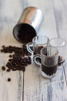 Coffee beans https://www.facebook.com/fitnessboutiquelove?ref=ts=ts