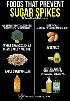 Some foods can reduce appetite and cravings and help you burn more fat in your diet … - Low Carb Recipes Healthy Tips, Healthy Snacks, Healthy Eating, Healthy Recipes, Healthy Weight, Healthy Choices, Healthy Smoothie, Reduce Appetite, Curb Appetite