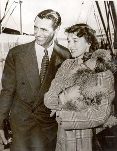 Betsy Drake, actress-wife of Cary Grant, dies aged 92
