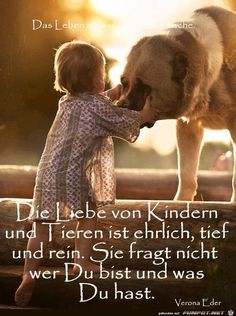 New Ideas For Quotes Family Love Wisdom True Friends Words Quotes, Love Quotes, Inspirational Quotes, Sayings, Funny Quotes, What Kind Of Dog, Susa, Super Quotes, True Friends