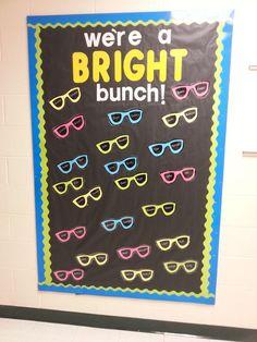 Elementary Endeavors: 5th Grade Classroom