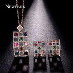 Find More Jewelry Sets Information about NEWBARK Bohemia Style Jewelry Set…