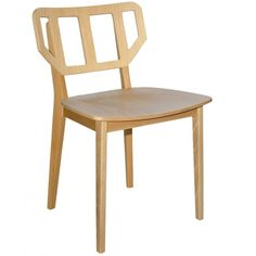 Židle SJ Taglio Dining Chairs, Furniture, Design, Home Decor, Decoration Home, Room Decor, Dining Chair, Home Furnishings