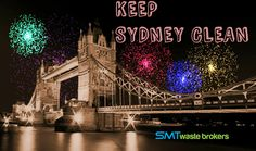 Recycling Services, Tower Bridge, Sydney, Cleaning, Travel, Organization, Viajes, Destinations, Home Cleaning