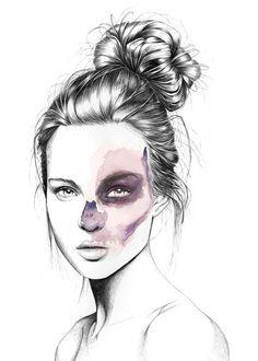 zwart-wit-illustraties-florian-meacci-2