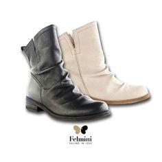 Falling in Love <3 Winter 2017  FELMINI  #felminifallwinter201617 #felmini #felminiboots #newcollection #fw #news #trendy #style #boots #Bomber8950
