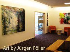 Barrow Street, Banner, Art, Painting Art, Banner Stands, Art Background, Banners, Kunst, Gcse Art