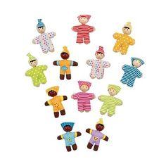 Fröhliche Familie   Spielzeug- und Kategoriensuche   Hape Toys