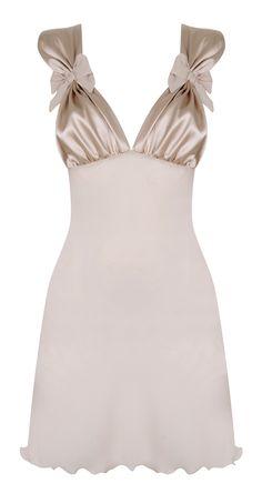 http://www.JuntosLubricants.com Discover and share your fashion ideas on misspool.com #PANDORAvalentinescontest