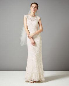 A possible dress.