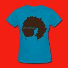 FACE QUEEN - Women's T-Shirt http://shop.spreadshirt.com/KINGDOMBUILDING101/
