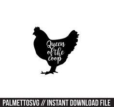 Save The Drama Llama Cameo Pinterest Plotten