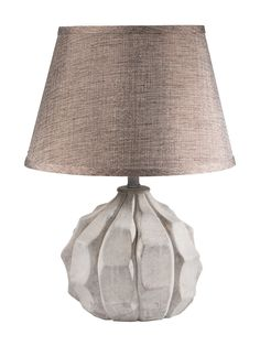 Surya s rugs are horizontal works of art  The 30 year old company Kettledrum Pendant Lamp   let there be light   Pinterest   Pendant  . The Dapper Llama Menlo Park Lamps. Home Design Ideas