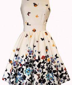 vestido-estampado-mariposas