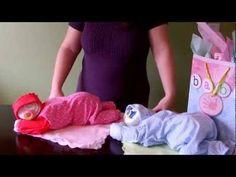 Superschattige+DIY+luier+baby's..+Maak+ze+nu+heel+eenvoudig+zelf!