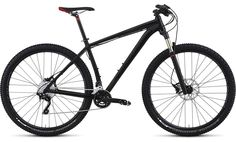 2013 Specialized Carve Expert.  Awesome.