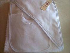 http://articulo.mercadolibre.com.ar/MLA-492425897-toallones-con-capucha-doble-felpa-precio-por-mayor-_JM