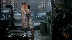 An Affair To Remember - Breakfast At Tiffany's